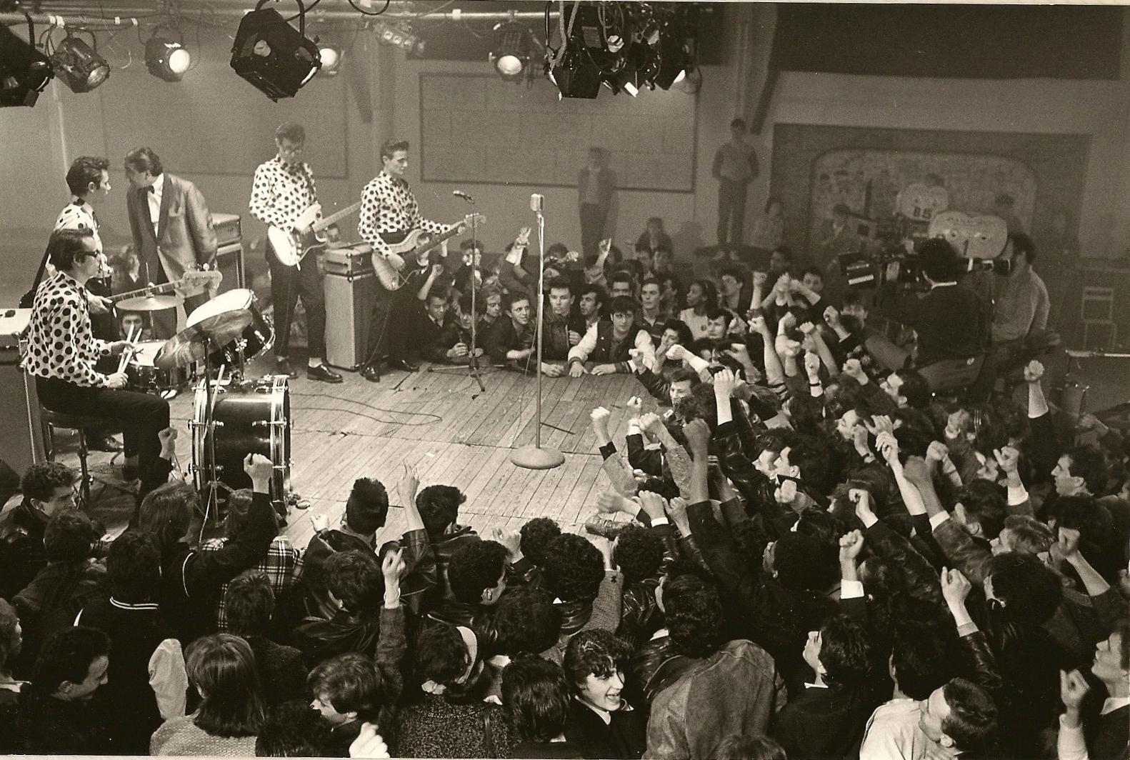 rok archives return - photo #25