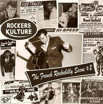 rockerskulture.jpg