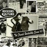 Rockers%20Kulture%20-%20French%20Rockabilly%20Scene%202