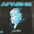 apache11