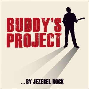 buddysproject audios